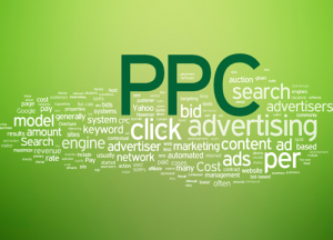 pay-per-click-marketing-300x216