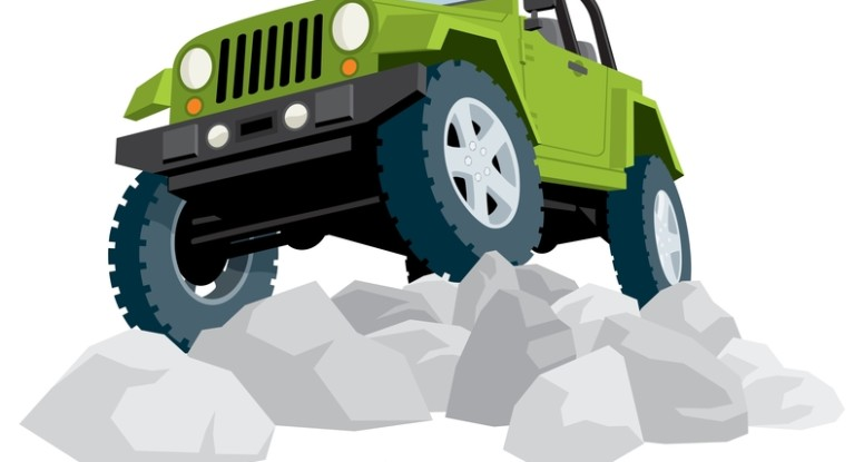 off-road-jeep-776x415